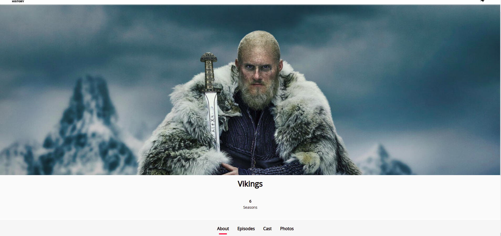 https://cloud-cez9caepc-hack-club-bot.vercel.app/0history_viking_01.png